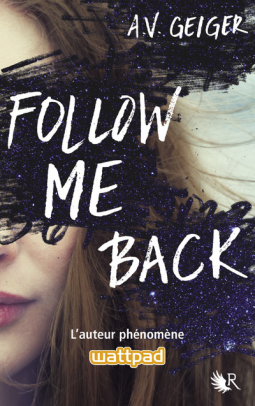 Follow me back.png