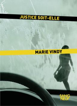 Justice soit-elle.png