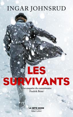 Les survivants.png