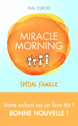 Miracle Morning.png