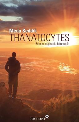 Thanatocytes