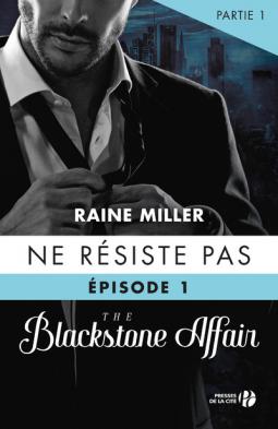 The Blackstone Affair.png