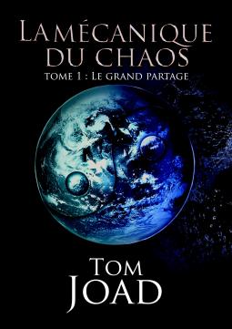 La mécanique du chaos.png
