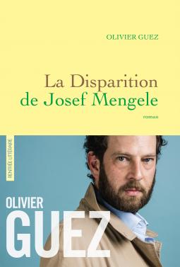 La disparition de Joseph Mengele.png