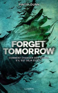 CVT_Forget-Tomorrow-tome-1_8557