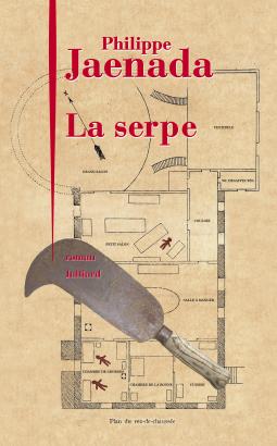 La Serpe - Jaeneda.png