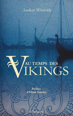 Au temps des vikings.png