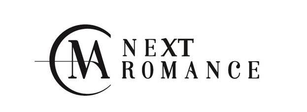 MA Next Romance rejoint votre catalogue NetGalley !