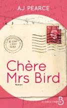 Chère Mrs Bird.png