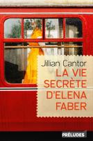 La vie secrète d'Elena Faber.png