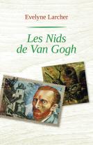 Les nids de Van Gogh