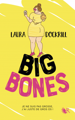 Big bones.png