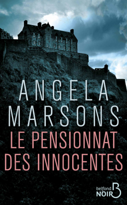 Le pensionnat des innocents