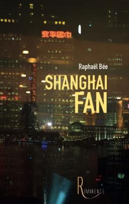 Shanghai Fan.png