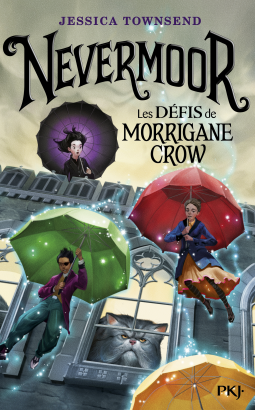 Nevermoor.png