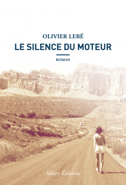 Silence du moteur.png