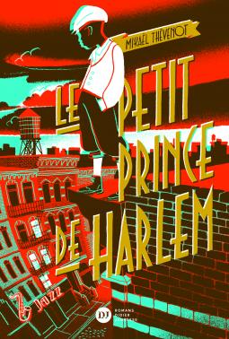 Le petit prince de Harlem.png