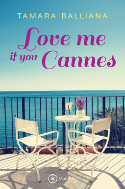 Love me if you Cannes.png
