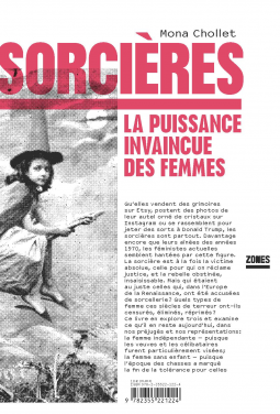 Sorcières.png