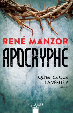 Apocryphe.png
