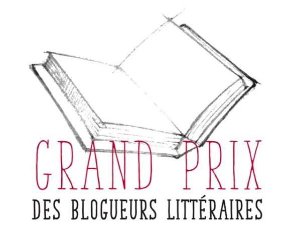 Le Grand Prix des Blogueurs Littéraires revient en 2019!