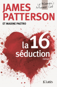La 16e séduction