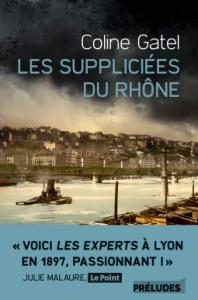 Les suppliciés du Rhône