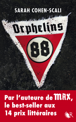 Orphelin 88.png