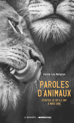 Paroles d'animaux.png
