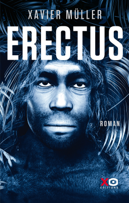Erectus.png