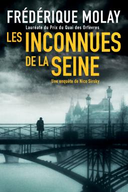 Les inconnues de la Seine.png