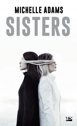 Sister.png